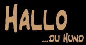 DKHhallo-WEB