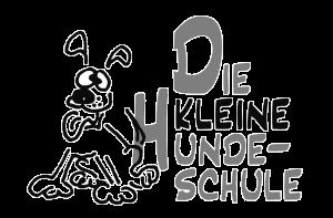 Logo_Unterseite-Kopiee